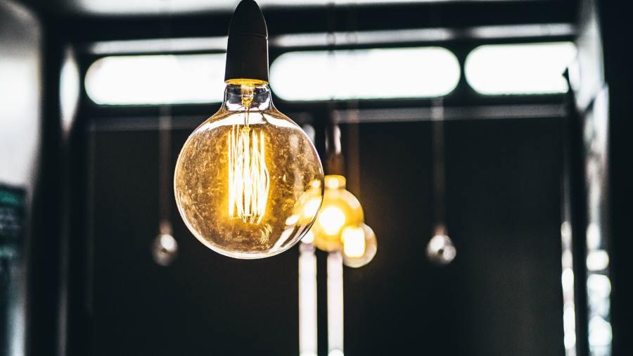 Consommation électrique, l'importance de bien choisir sonfournisseur