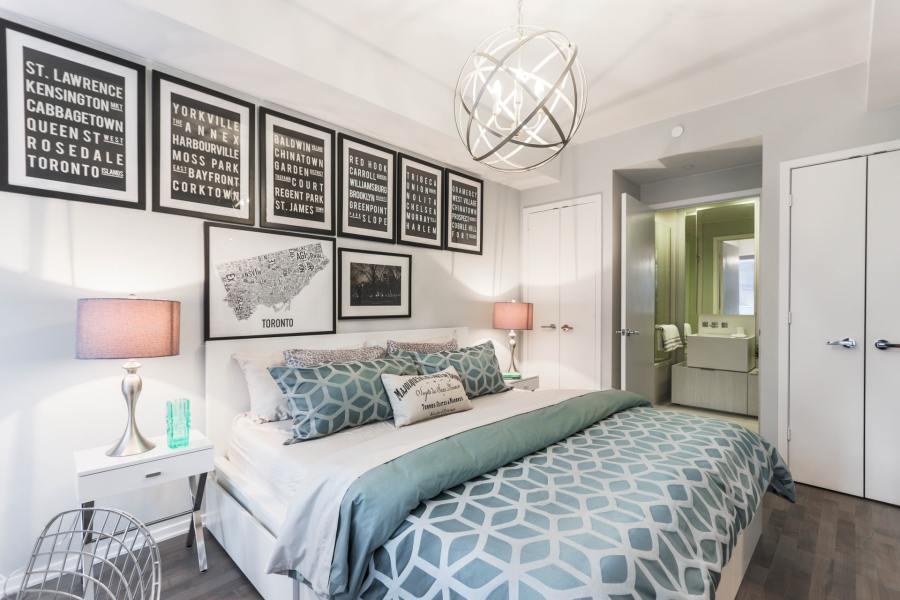 Comment bien décorer et équiper une chambre d'ami?