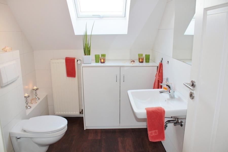 Comment s'occuper du débouchage de vos WC?