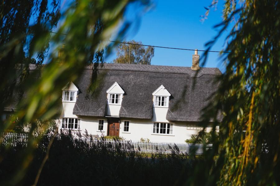 Rénovation d'une ancienne maison : par où commencer?